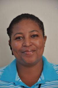Andiswa Mpuhlu